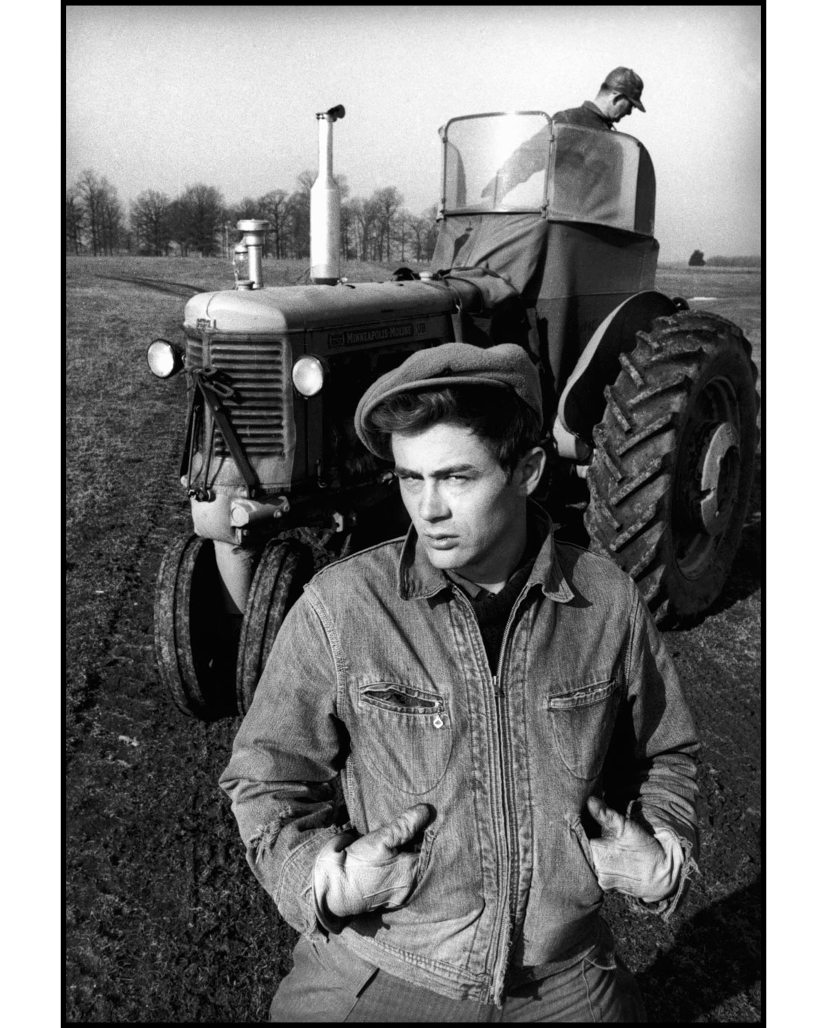 james_dean_anniversaire_18_7821.jpeg_north_1200x_white.jpg