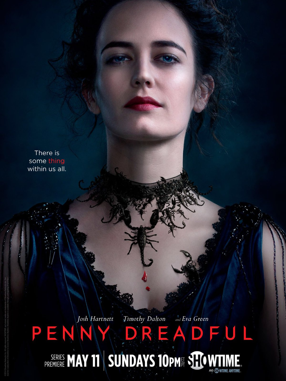 Penny-Dreadful-Vanessa-Poster.jpg