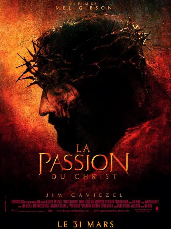 La_Passion_du_Christ.jpg