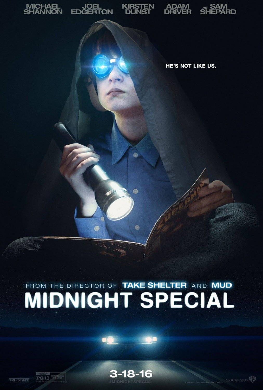 midnight_special_xlg.jpg