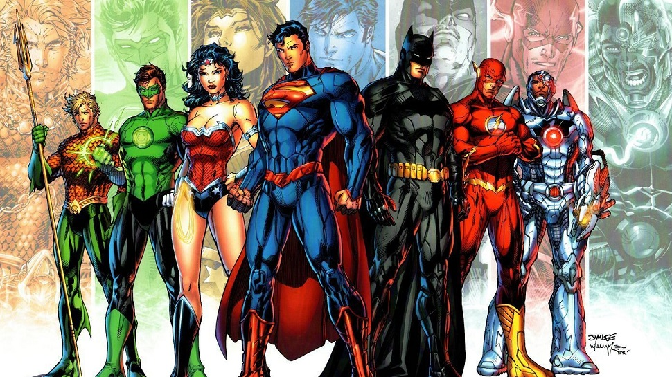 4291135-justice_league__dc_new_52__art_print_by_jim_lee__alex_sinclair___scott_williams-will-justice-league-happen-1-dccu-to-be-new-52.jpg