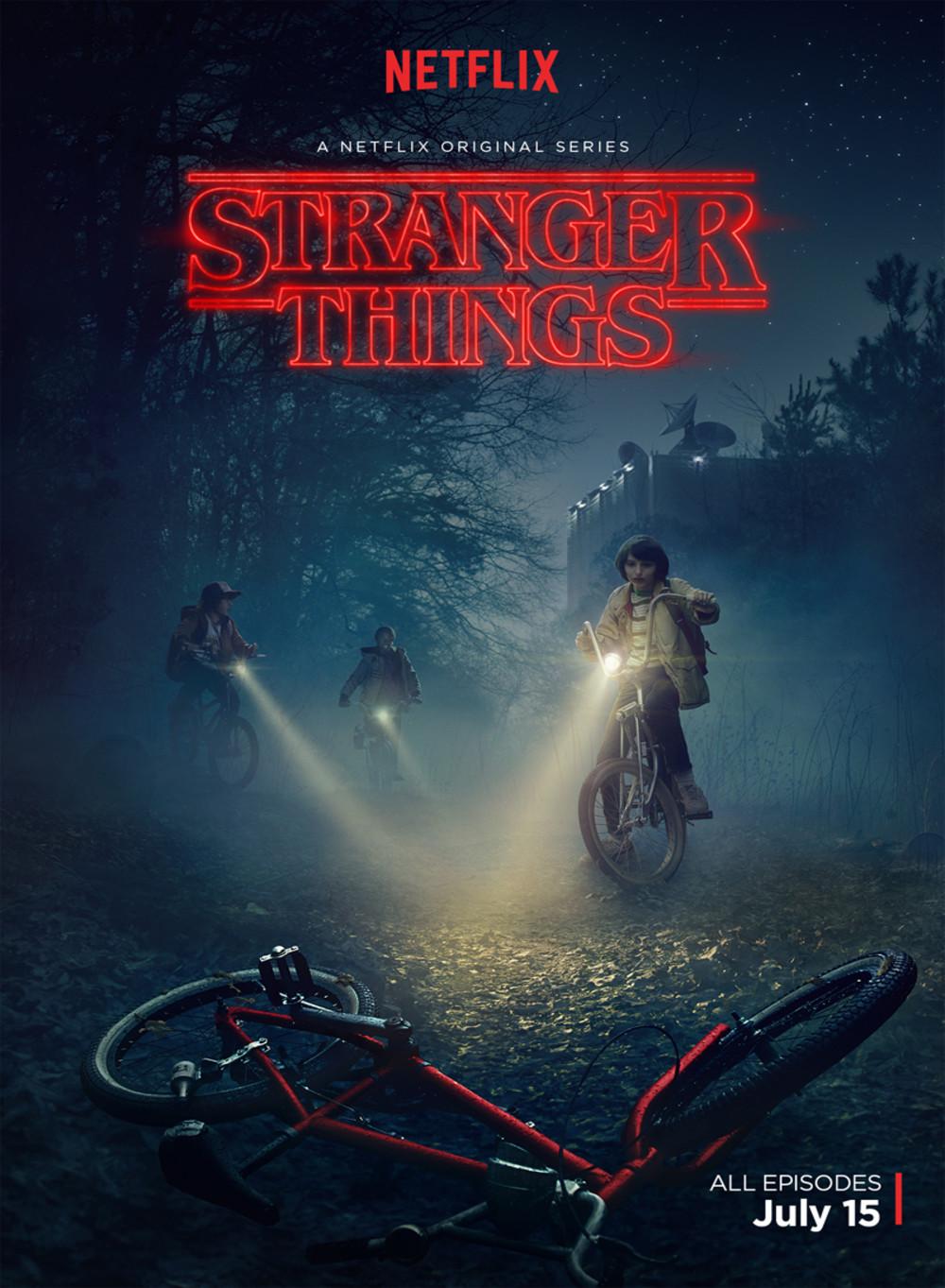 Stranger_Things-1.jpg