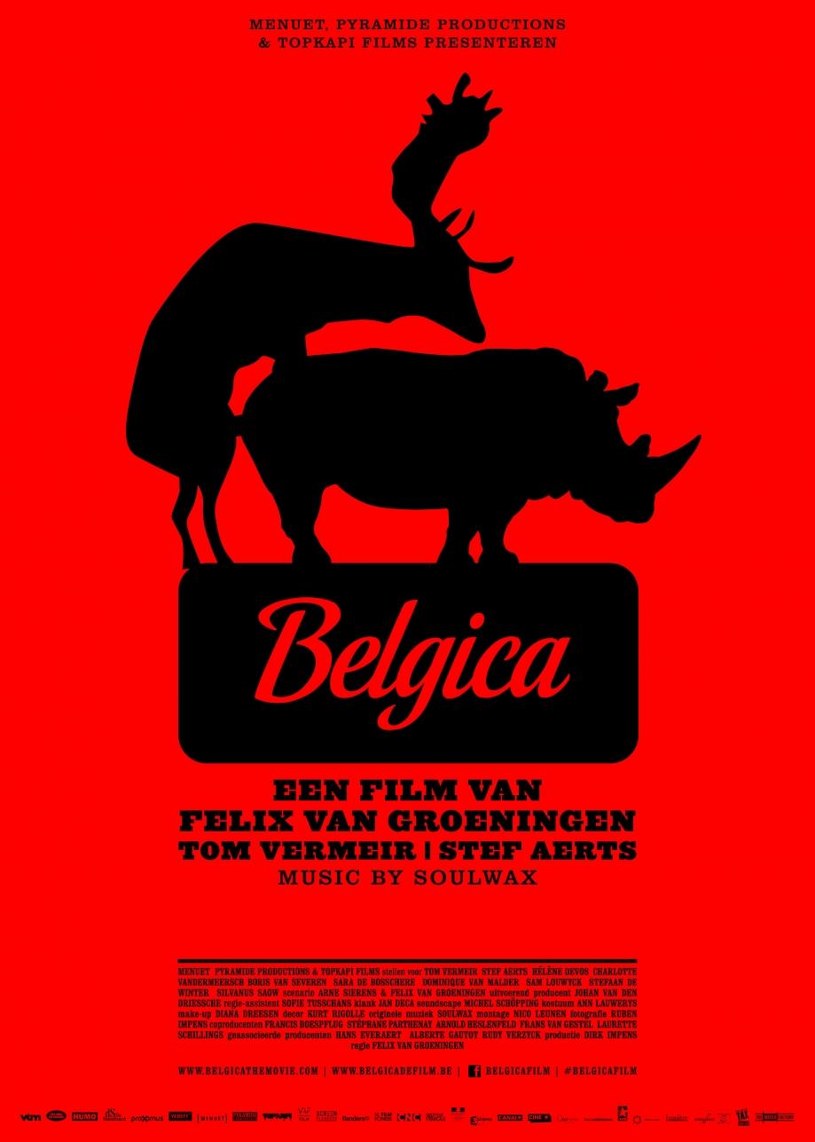Belgica_poster_goldposter_com_1.jpg