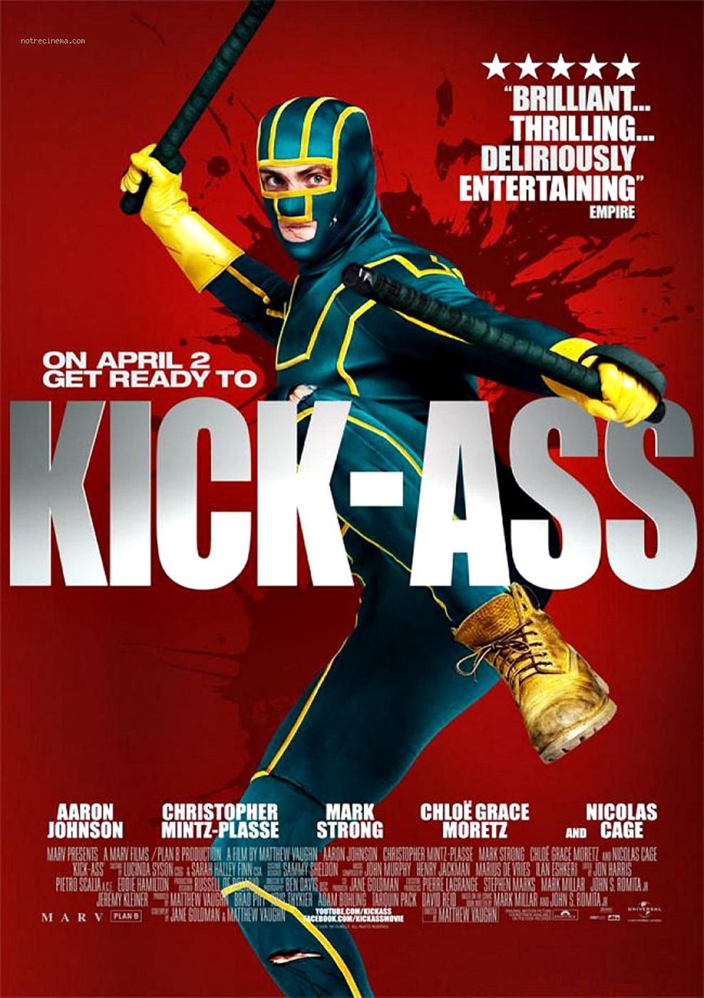 kick-ass-poster_293662_48132.jpg