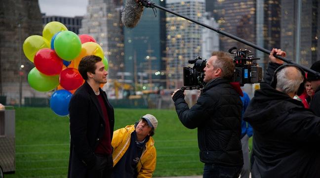 648x360_jake-gyllenhaal-tournage-film-demolition.jpg