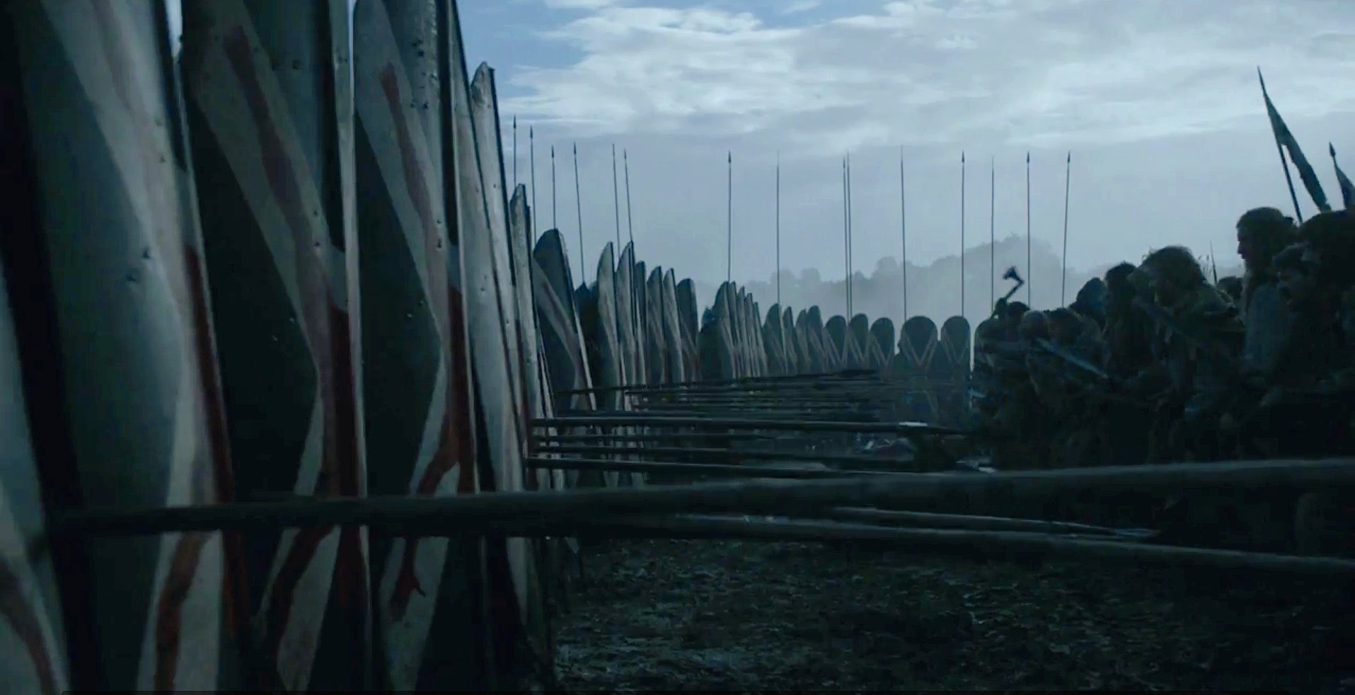 Game-Of-Thrones-season-6-episode-9-Battle-Of-The-Bastards-trailer-image.jpg