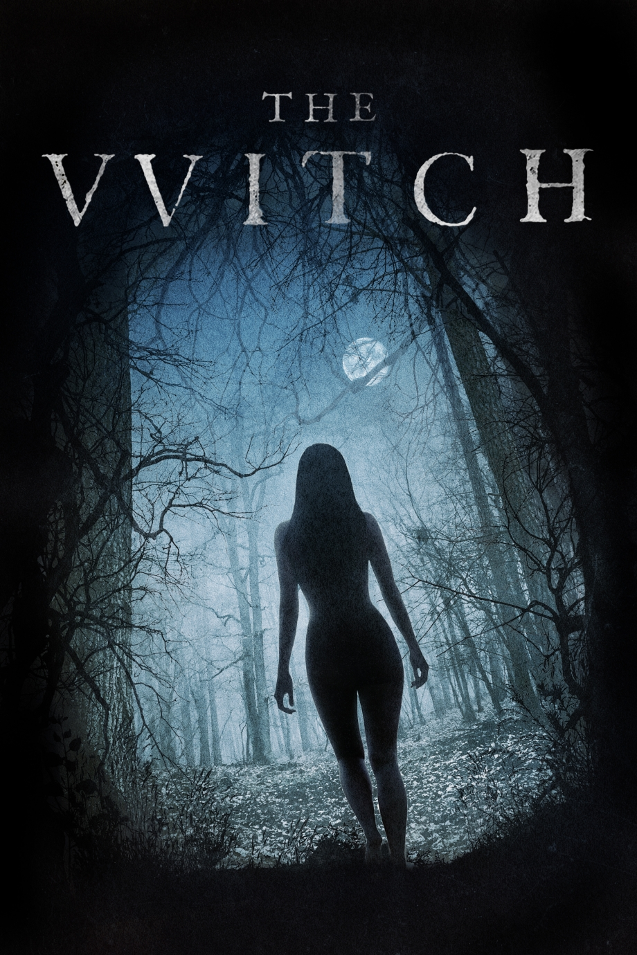 the-witch-poster-big.jpg