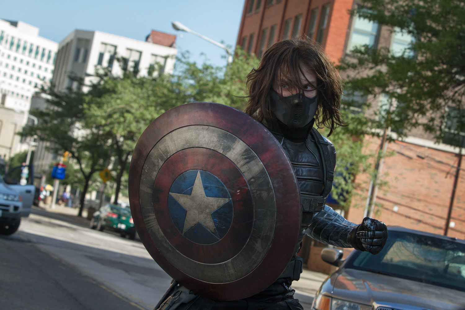 captain-america-le-soldat-de-l-hiver-captain-america-the-winter-soldier-26-03-2014-13-g.jpg