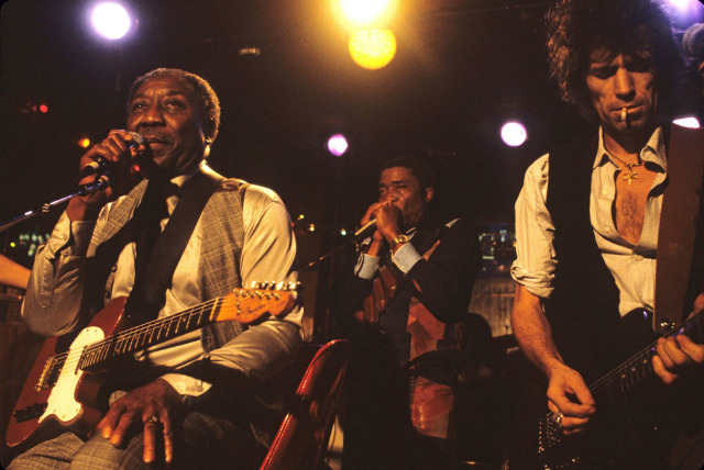 muddy-waters-rolling-stones.jpg