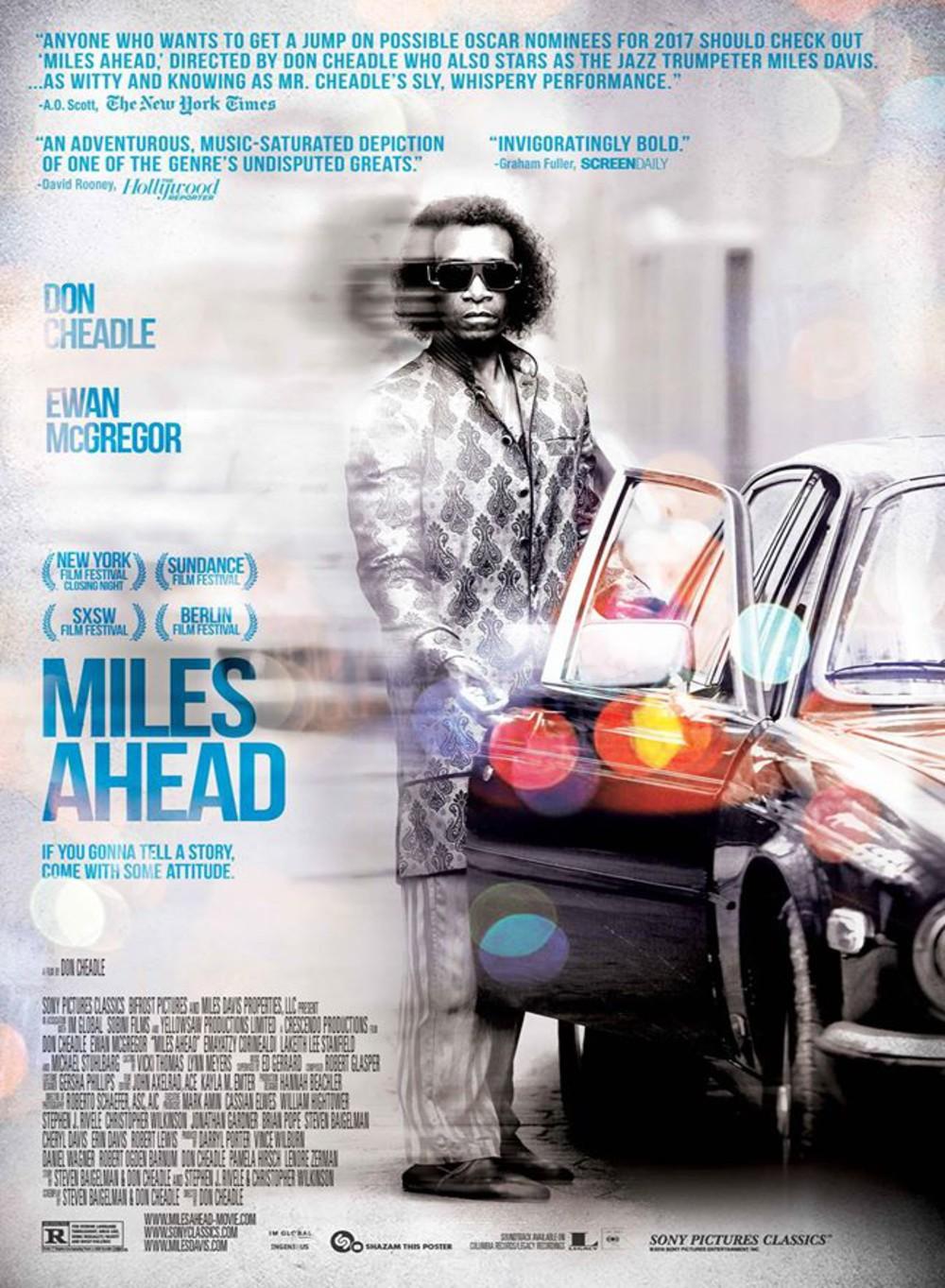 Miles_Ahead.jpg