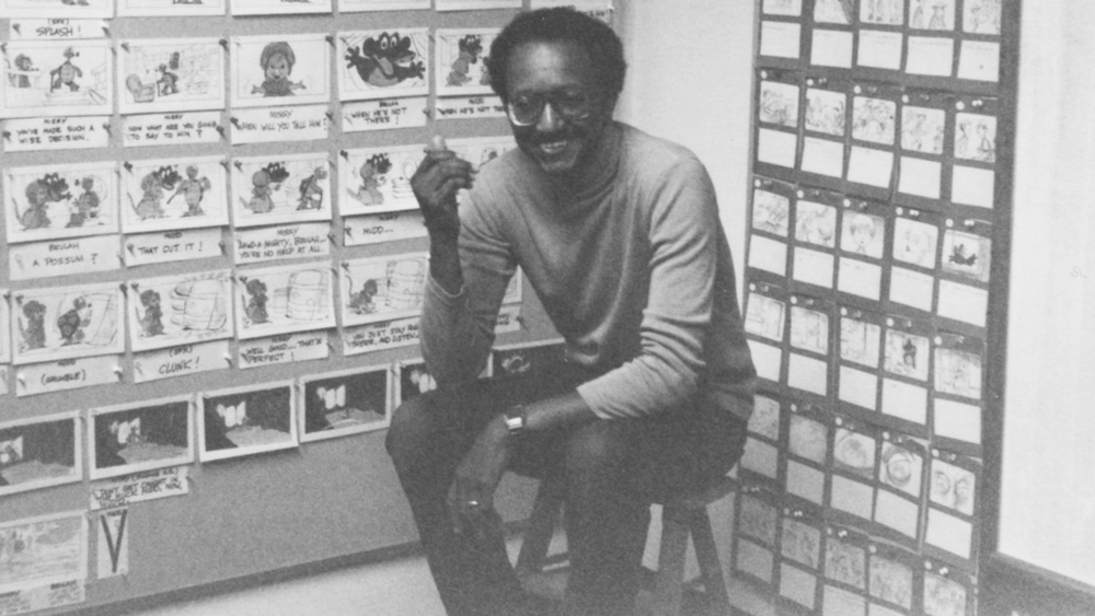 trailer-for-the-disney-animator-documentary-floyd-norman-an-animated-life-social.jpg