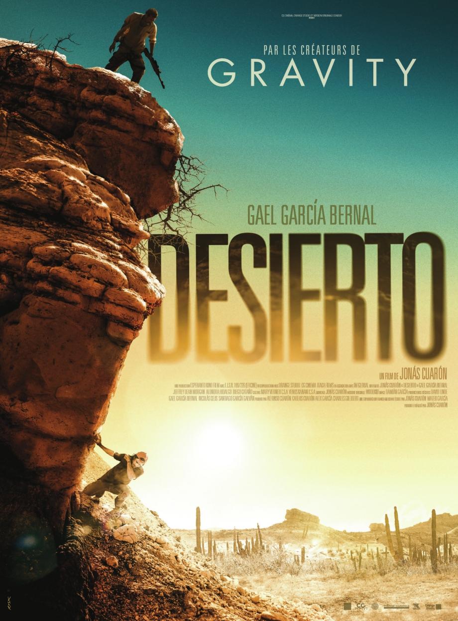 desierto-photo-56cf28b6de675.jpg