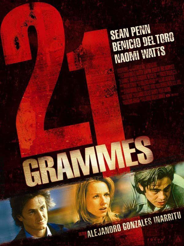 21_grammes-2.jpg