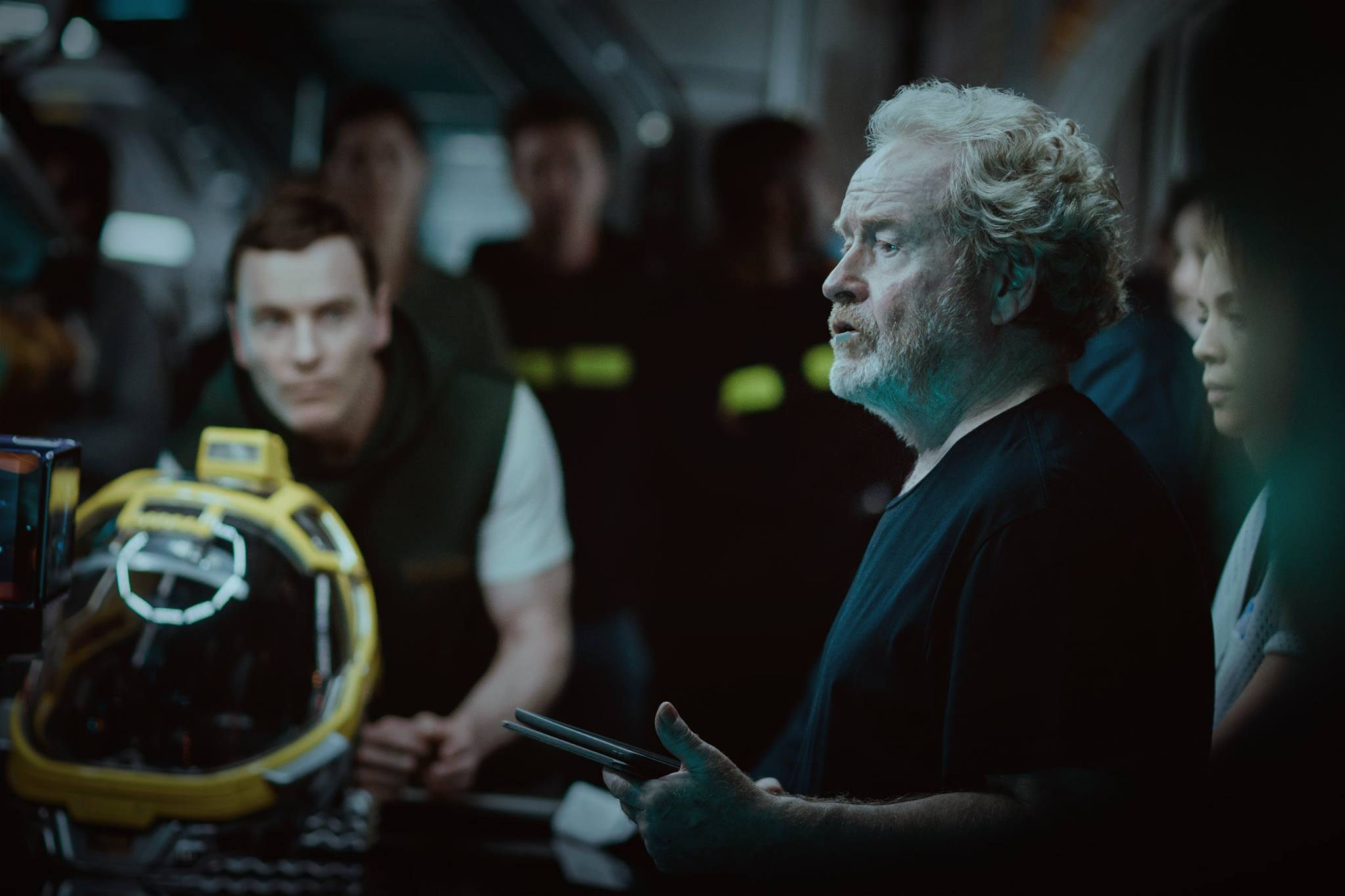 alien-covenant-ridley-scott-michael-fassbender.jpg
