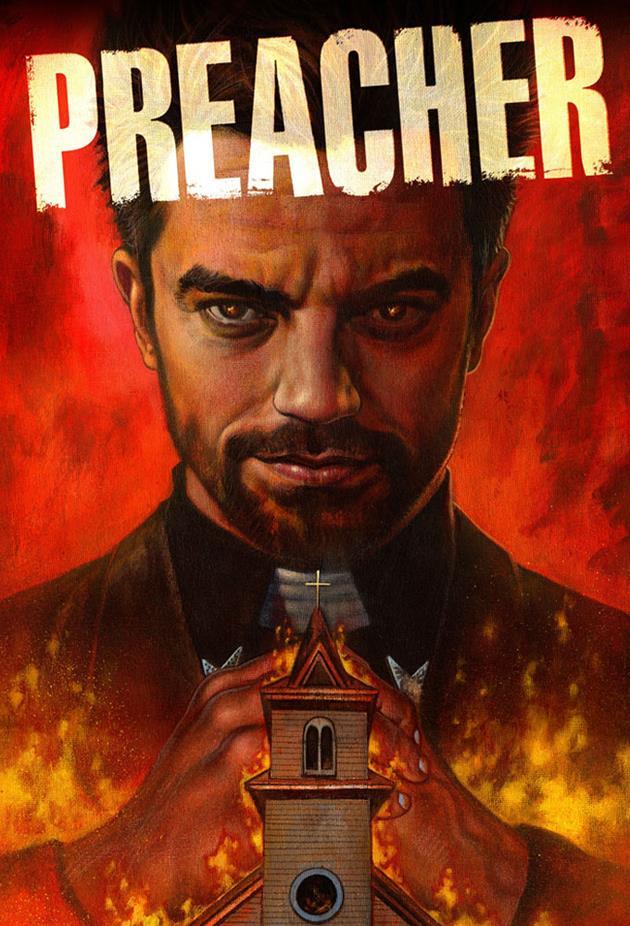 46057-affiche-preacher-prions-pour-que-l-eglise-ne-soit-pas-un-enfer.jpg