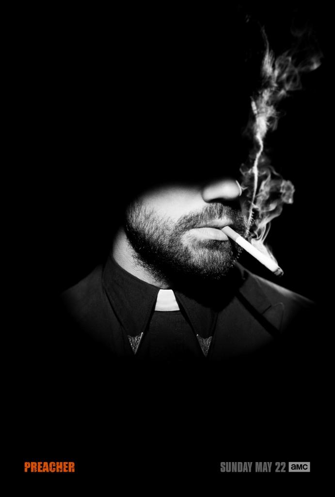 Preacher-04.jpg