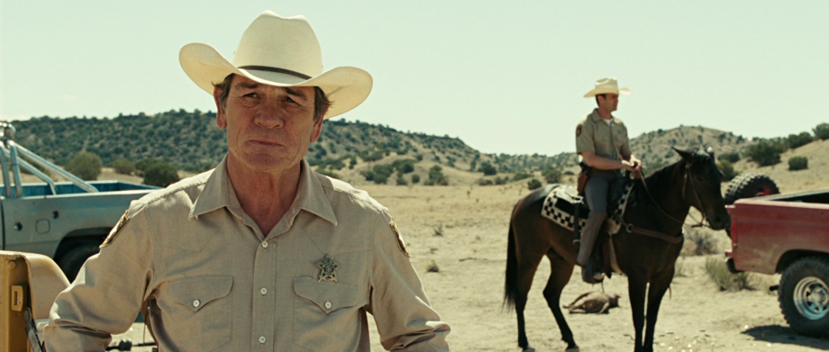 nocountry_005.png