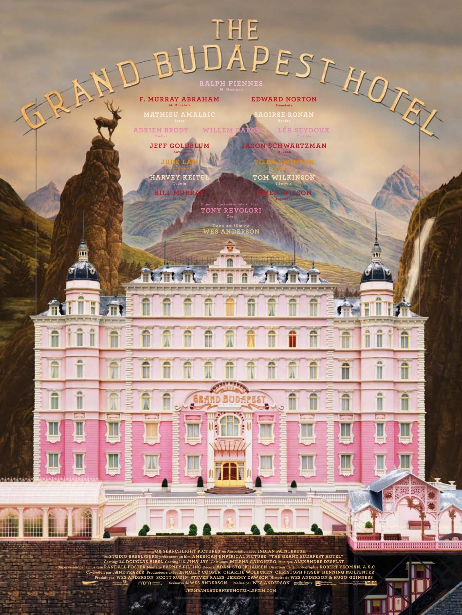 the-grand-budapest-hotel-poster-2.jpg