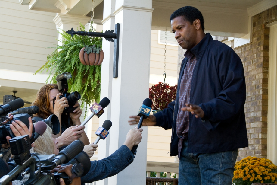 flight-denzel-washington1.jpg