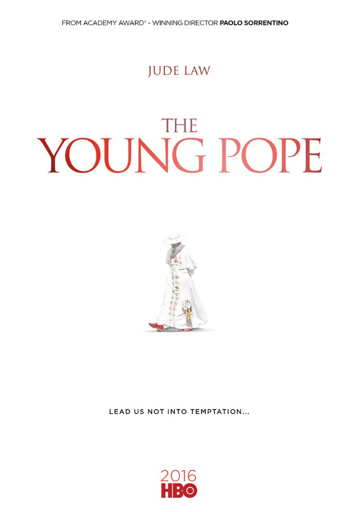 the-young-pope-saison-1-affiche-968418.jpg