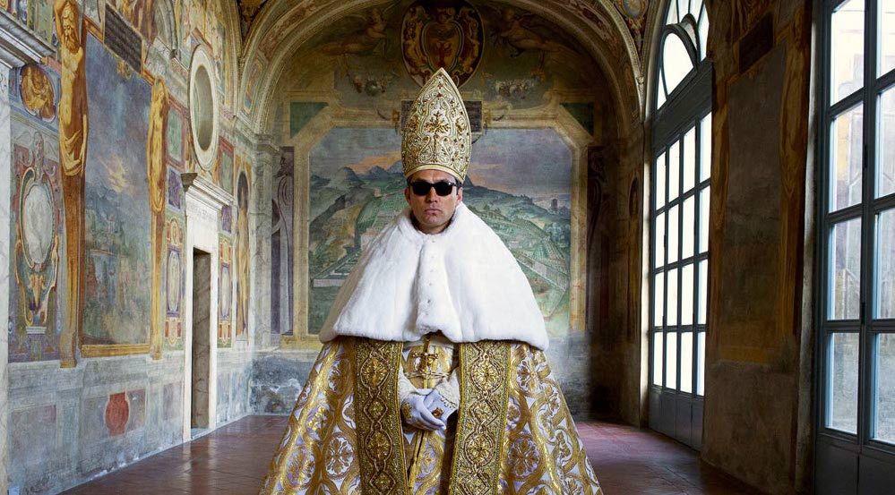 et-moi-je-suis-le-papem382440.jpg