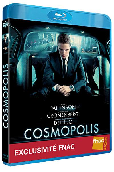 Cosmopolis-Blu-Ray-Exclusivite-Fnac.jpg