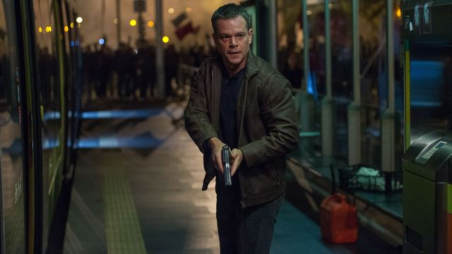 3397-jason-bourne_5649013.jpg