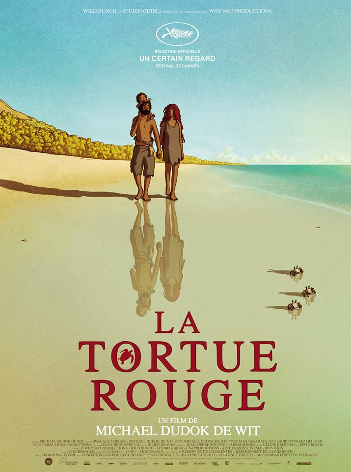 affiche-poster-la-tortue-rouge.jpg