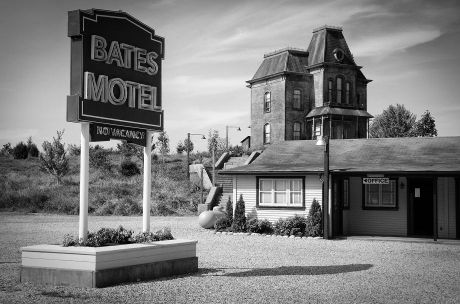 bates-motel-01.jpg