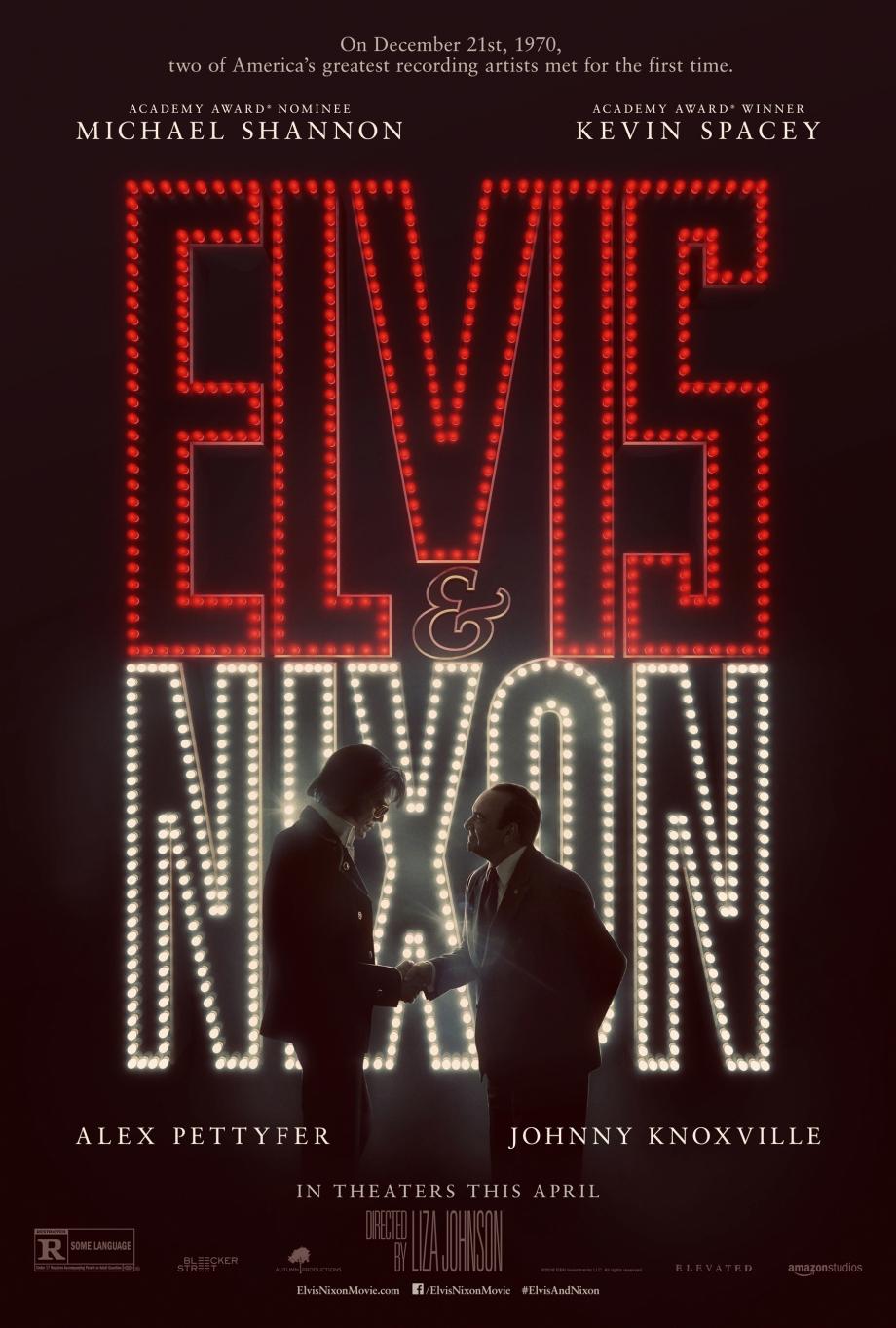 elvis-and-nixon-poster.jpg