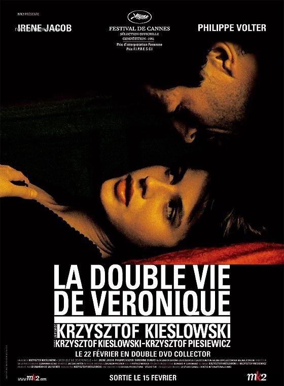 la-double-vie-de-veronique-poster_214088_25598.jpg