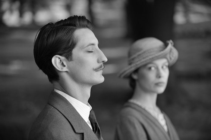 frantz-photo-film-pierre-niney.jpg
