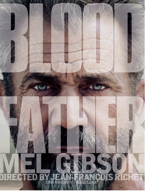 Blood_Father-1.jpg