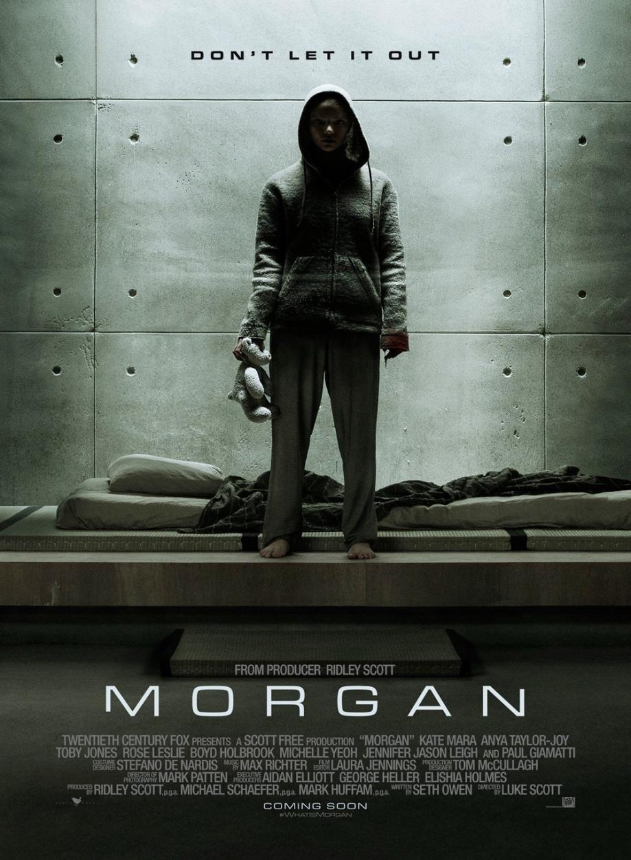 Morgane.jpg