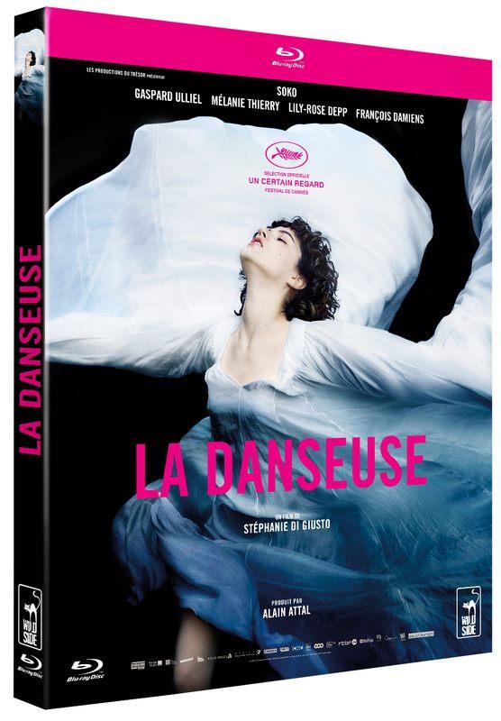 Blu-ray_La_Danseuse.jpg