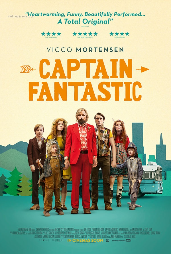 captain-fantastic-poster_521594_3914.jpg