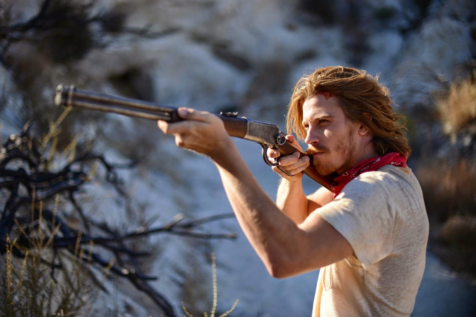 Mojave Movie (3).jpg