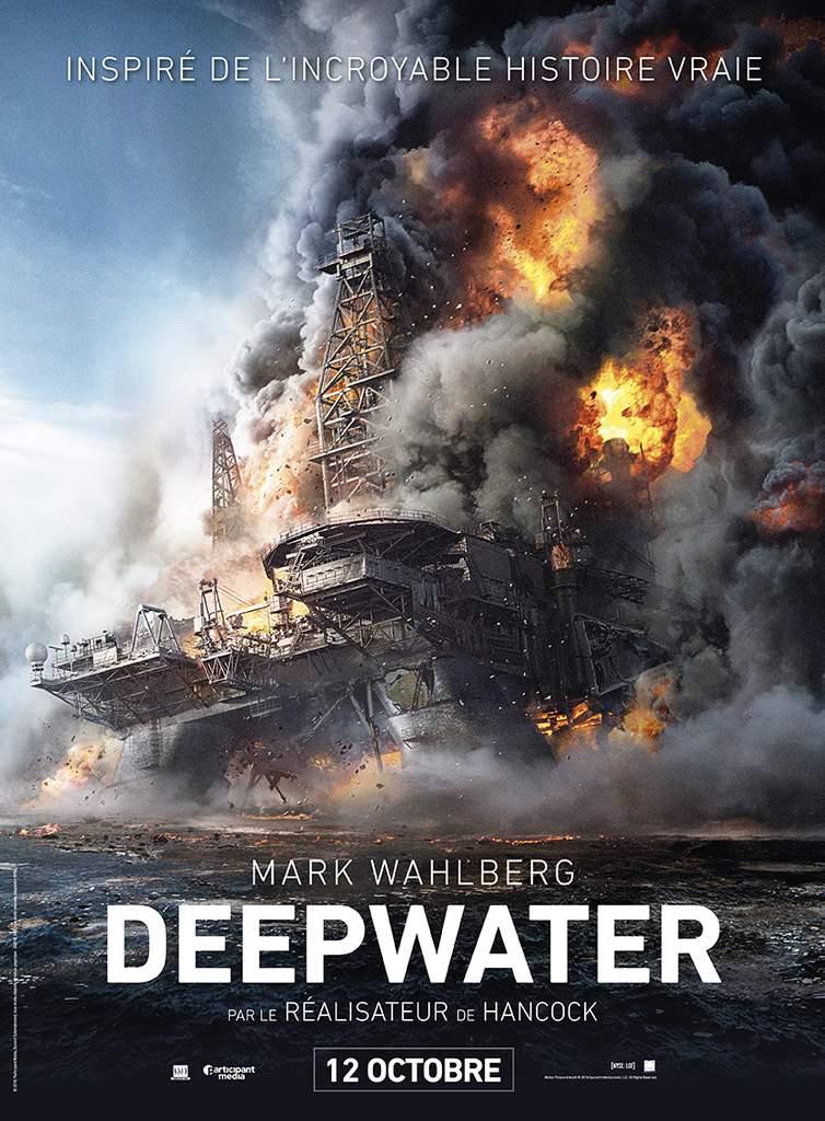 ob_bc1092_deepwater-affiche.jpg