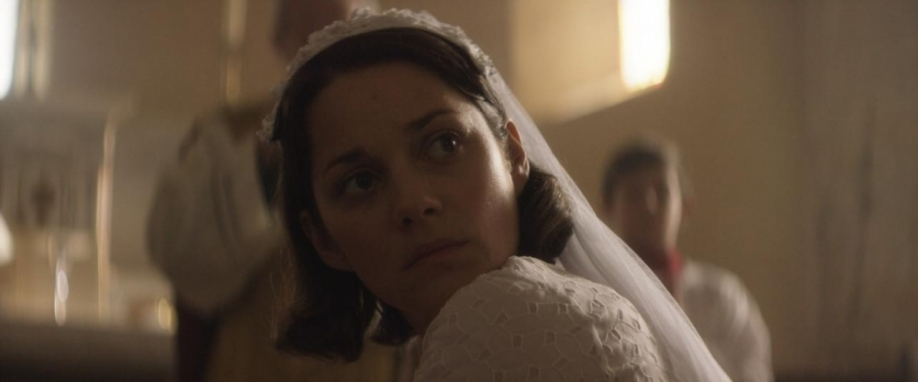 mal_de_pierres_photos_2.jpg
