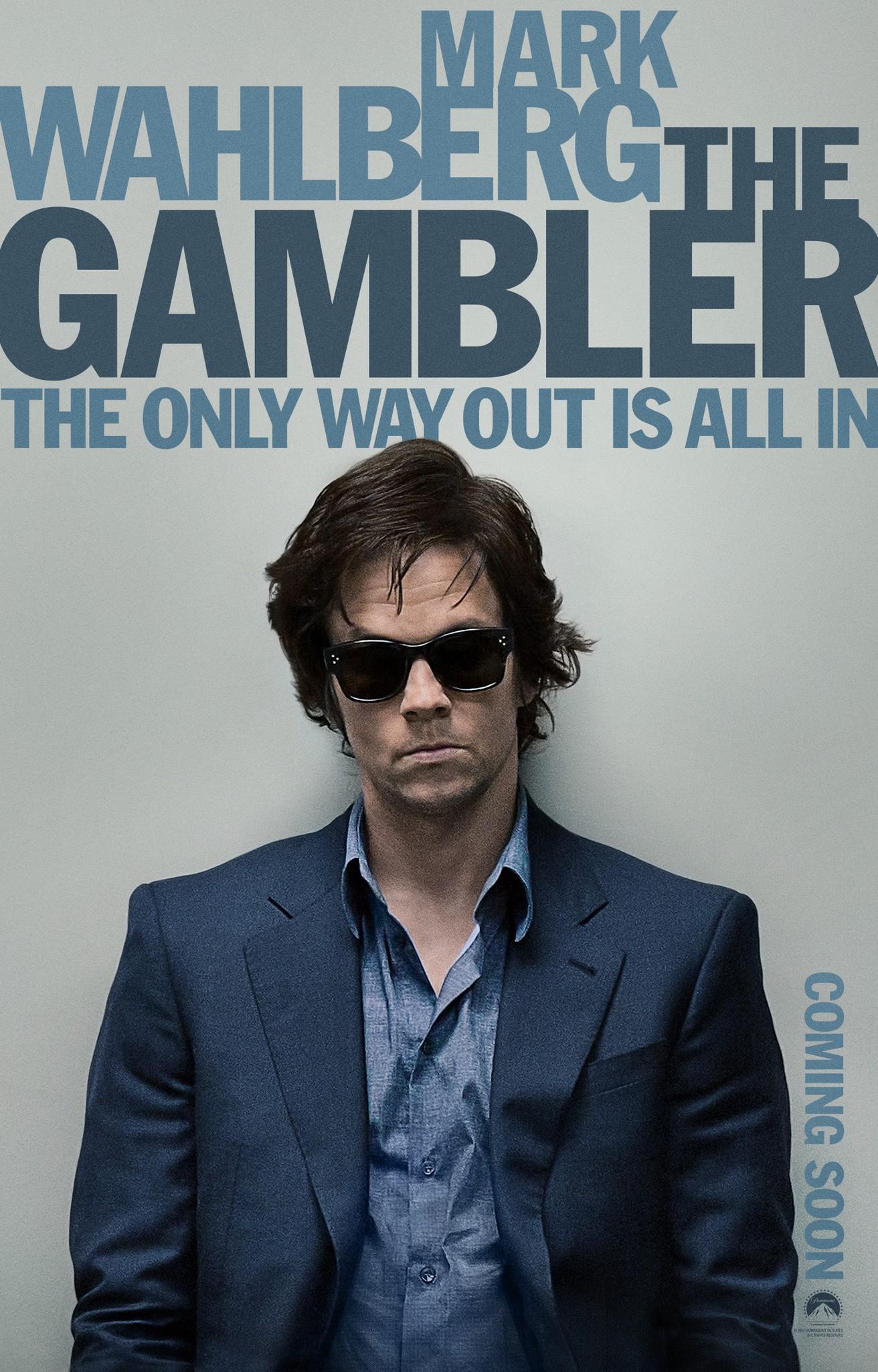The-Gambler-Affiche-USA-Marl-Wahlberg.jpg