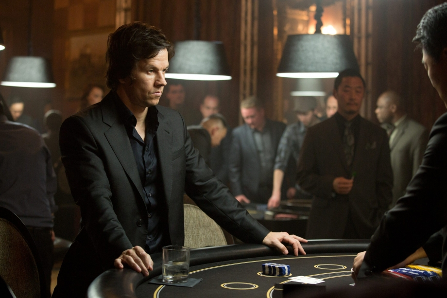 film_review_the_gambler.jpg