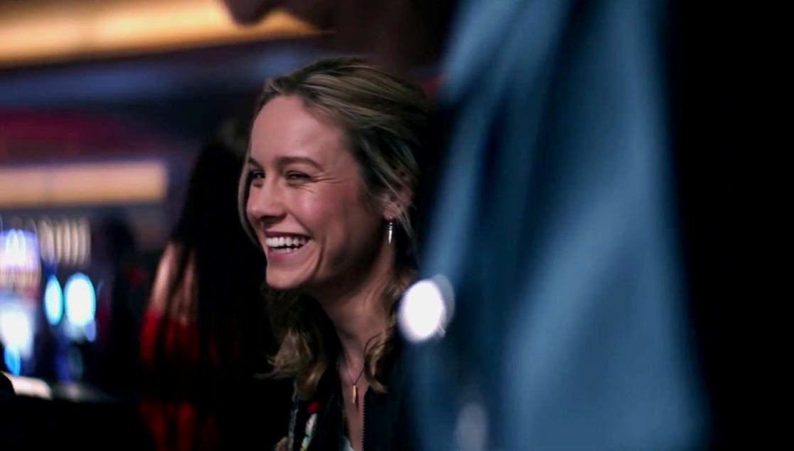 brie-larson-in-the-gambler-movie-6.jpg