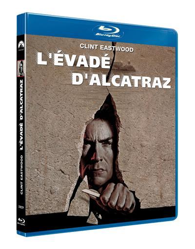 L-Evade-d-Alcatraz-Blu-Ray.jpg