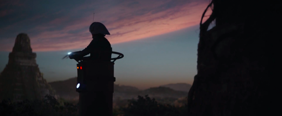 rogue-one-movie-images-1-1.png