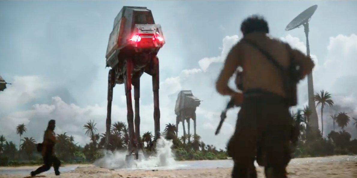 everything-we-know-about-the-next-star-wars-movie-rogue-one.jpg