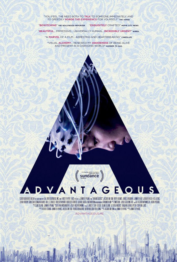 advantageous-2015-2.jpg