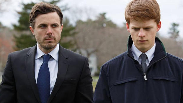 manchester-by-the-sea-casey-affleck-lucas-hedges-promo.jpg