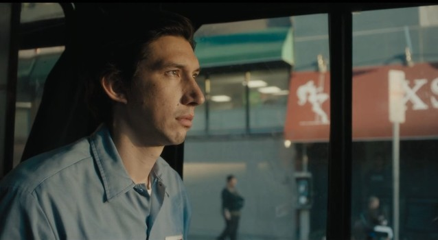 Paterson_film-synopsis.jpg