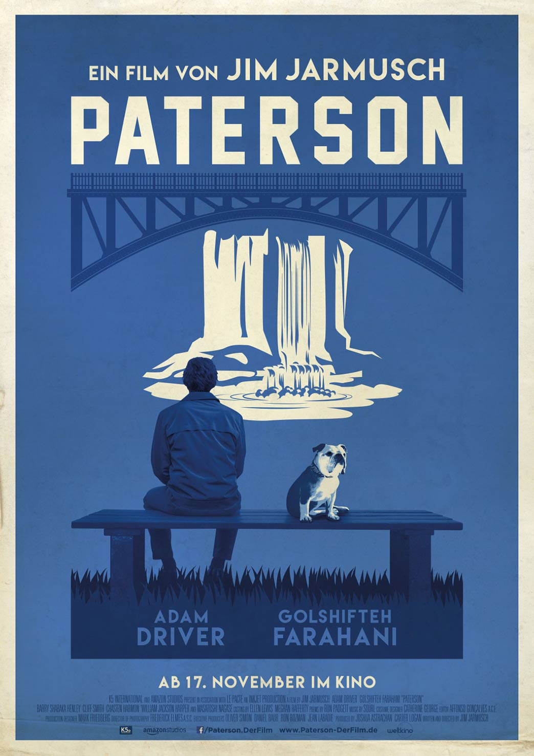 paterson-poster-2.jpg