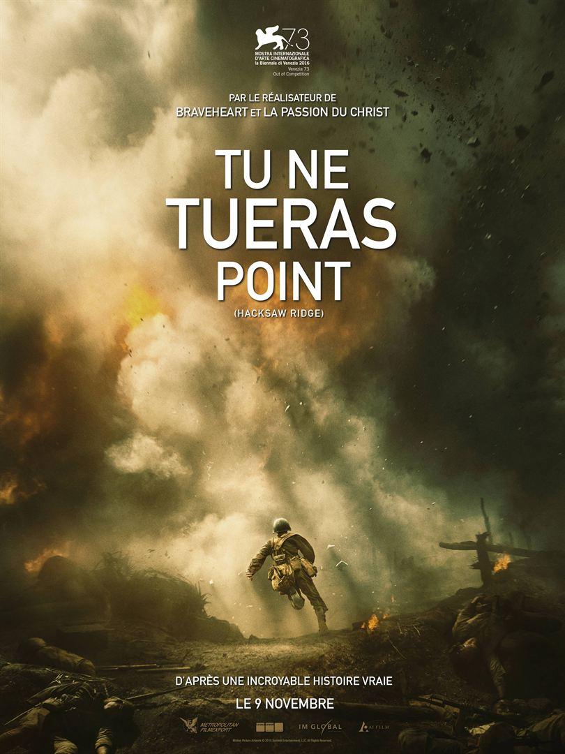 Tu-ne-Tueras-Point-affiche-1.jpg